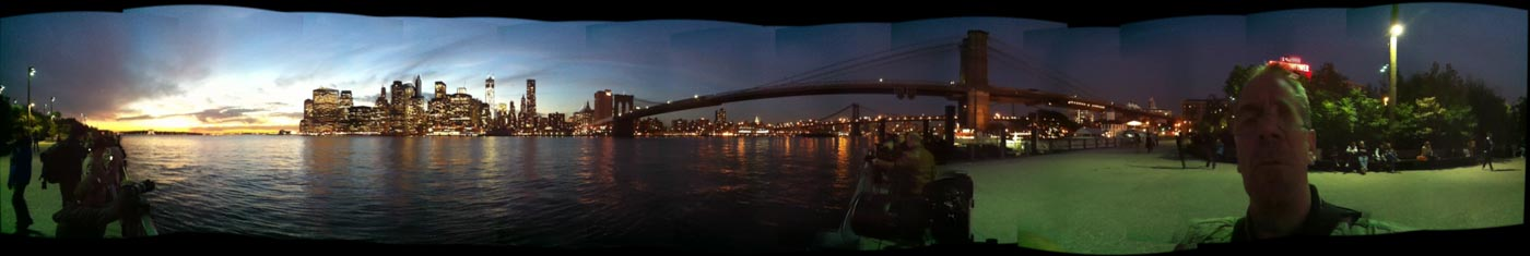 NY-by-IPhone-5